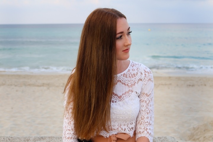Mallorca July-39