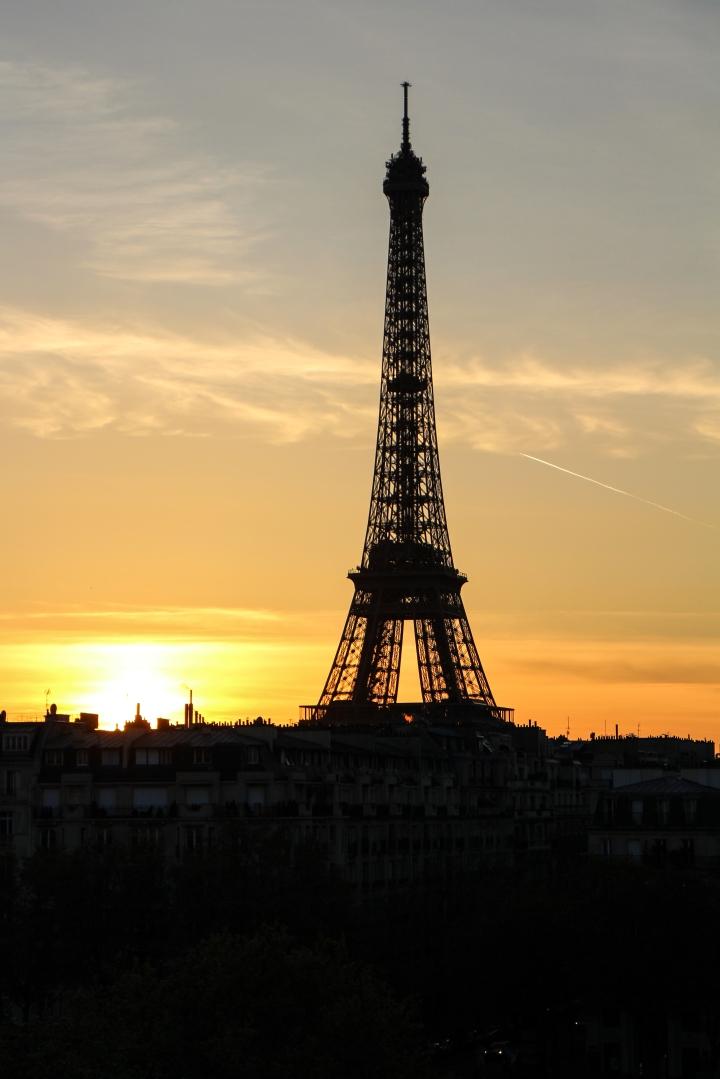 Paris - May 2016-81