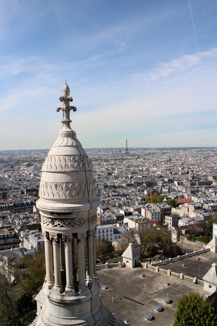 Paris - May 2016-99